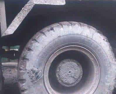 làm sao để biết khi nào thay lốp
